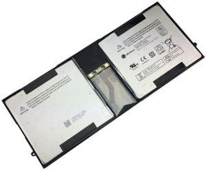 Pin surface pro 2 nhập mỹ