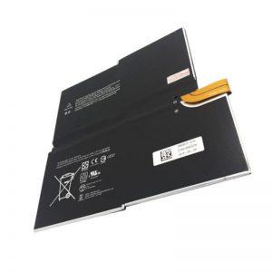 Pin surface pro 3 chính hãng nhập mỹ