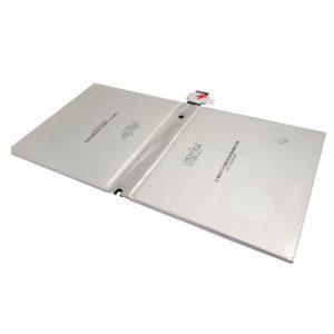 Pin surface pro 4 chính hãng nhập mỹ