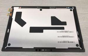 Màn Surface pro 2017, Surface Pro 5 BH 12 tháng chính hãng, đổi 1 nếu lỗi