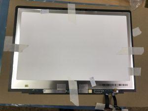 Màn surface Laptop màn 13.5inch chính hãng
