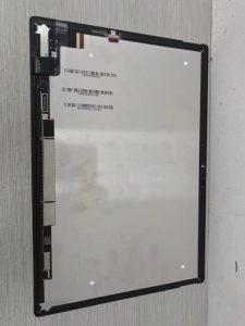 Màn Surface Book 2-1813 màn 15inch chính hãng nhập mỹ
