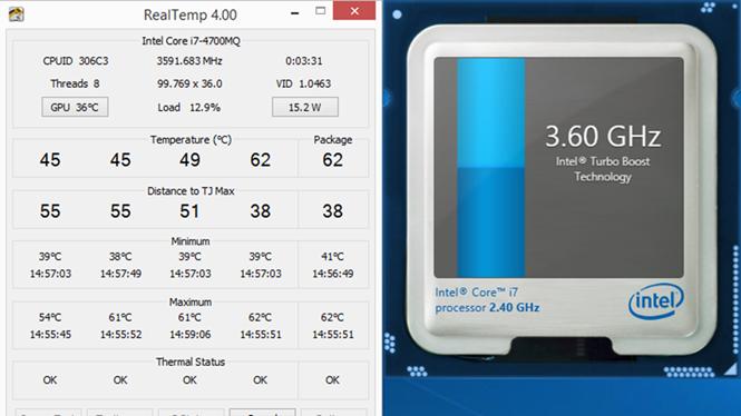 4 cách cải thiện tuổi thọ pin cho Surface Pro 4