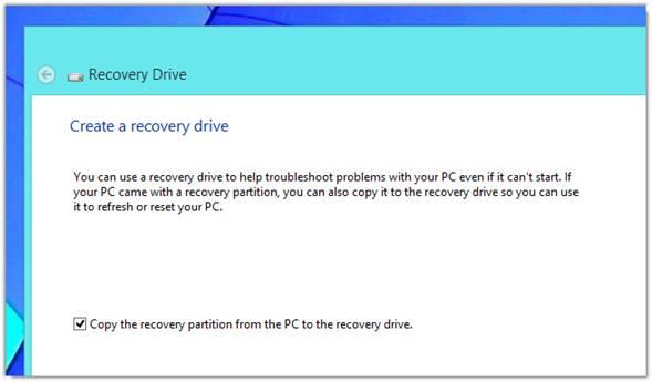 6 thủ thuật hữu ích cho người dùng Microsoft Surface Pro