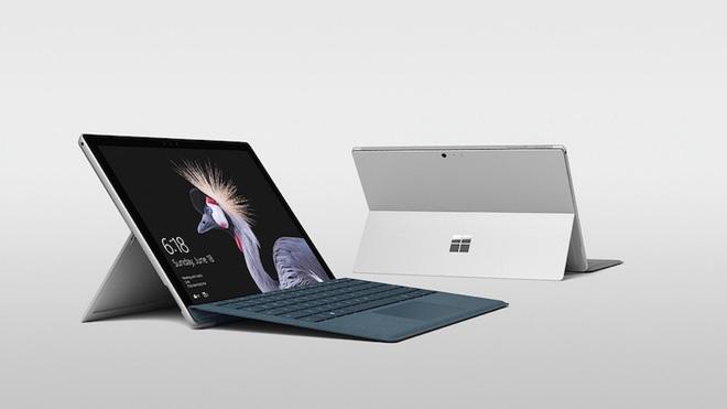 Microsoft sẽ ra mắt máy tính bảng Surface giá rẻ để đánh bại iPad của Apple, có giá bán từ 400 USD