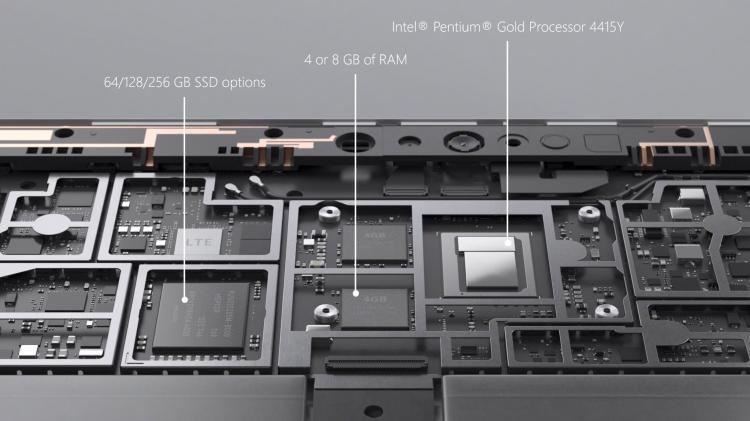 Đang tải 4358300_Surface_Go_Specs.jpg…