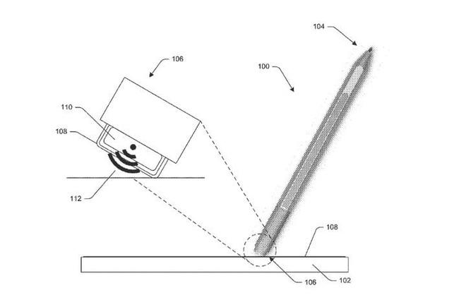 Người dùng trông chờ gì ở Surface Book 3? - Ảnh 3.