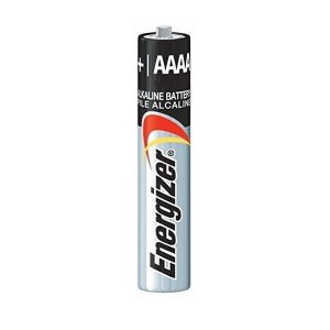 Pin cho bút surface – Energizer AAAA
