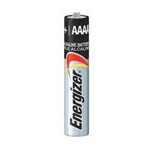 Pin cho bút surface – Energizer AAAA