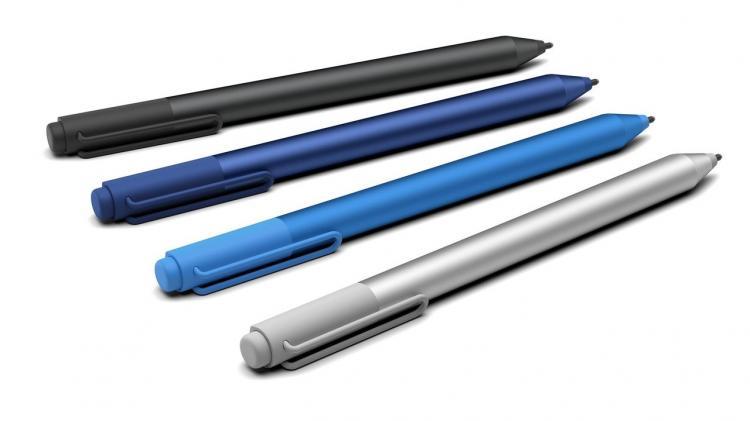 Mẹo bảo vệ Surface Pen khỏi bị của Microsoft