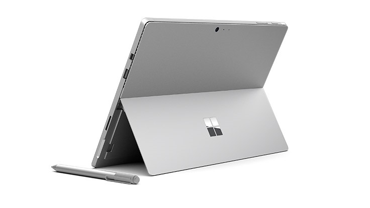 Mẹo trên Surface Pro 4 dành cho dân văn phòng mà bạn nên biết hình 3