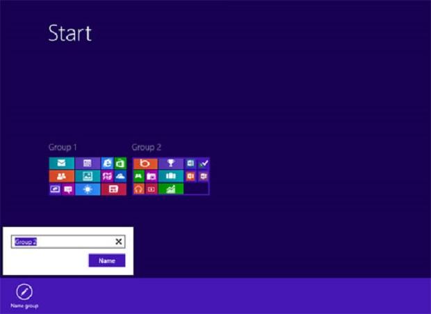 Sổ tay thủ thuật Surface Pro 4 dành riêng cho những người mới sử dụng