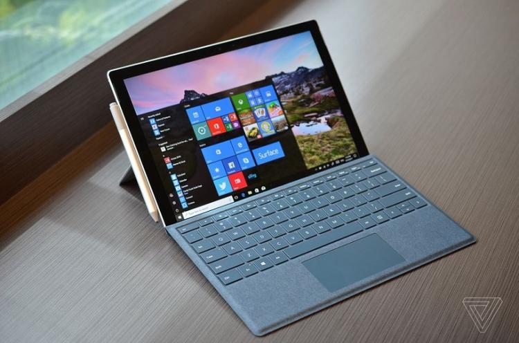 mua Surface Book
