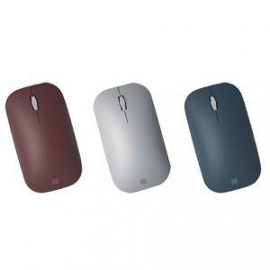 Chuột Surface Mobile Mouse mới