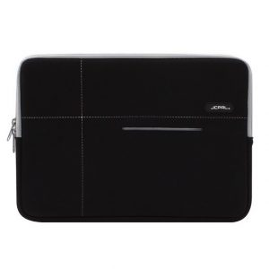 Túi chống sốc Surface Pro 3/4 JCPAL- M091