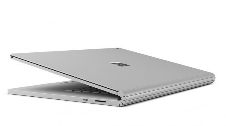 Đang tải Surface Book 2 USB-C.jpg…