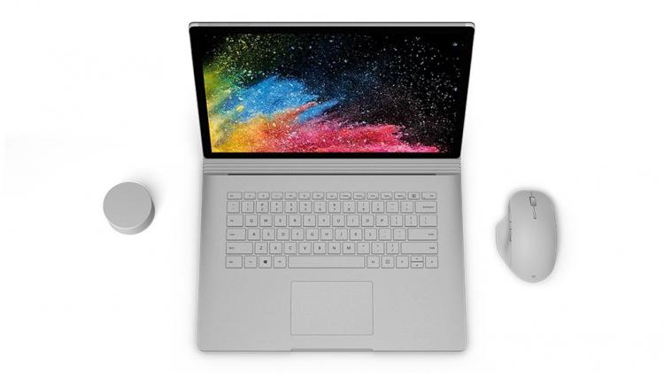 Đang tải Surface Book 2 Keyboard.jpg…