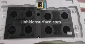 Pin surface pro 7 chính hãng