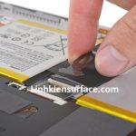 Thay Pin Surface Pro 7 Uy Tín Lấy Ngay Tại Hà Nội