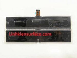 Pin surface laptop chính hãng